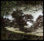 Susannah Hays: Mirror Landscape 7