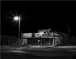 Teri Havens: Fireside Inn, Whiteclay, Nebraska, 2014