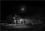 Teri Havens: The Bait Farm, Silver Springs, Nevada, 2013