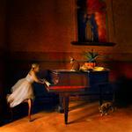 Tom Chambers: Grimalkin's Opus, 2012