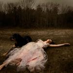 Tom Chambers: Prom Gown #1, 2005