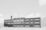 Wendel White: Crispus Attucks High School, Indianapolis, Indiana, 2007