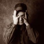 William Coupon: Dustin Hoffman, Washington, D.C.  , 1983