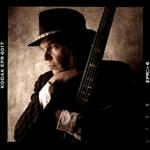 William Coupon: Neil Young, Palo Alto, California  , 1988
