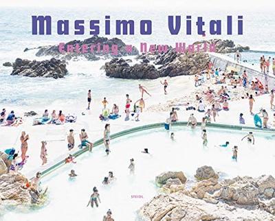 Massimo Vitali: Entering A New World.