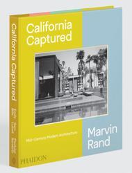 Bills, Emily: California Captured.